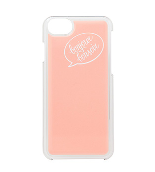BB IC IPHONE7 CASE