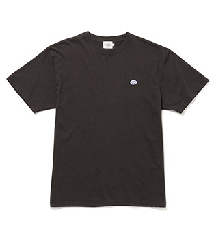 PATCH TEE 17FW