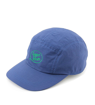 BB COTTON NYLON CAP