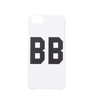 BB IPHONE CASE MAT